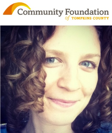 CommunityFoundation 2
