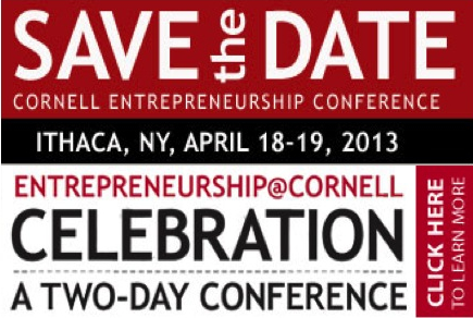 Entrepreneurship-at-Cornell